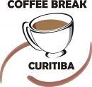 Coffee Break Curitiba