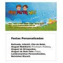 Fina Festa Kids