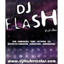 Dj Flash Eventos - -