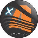 X4 eventos