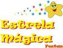 Estrela Mágica Festas