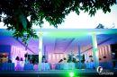 Chácara Nbs - Festas&eventos
