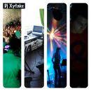 DJ Paulo Xytake