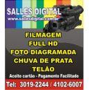 salles Digital.com.br