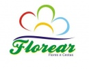 Florear Flores E Cestas Ltda-me