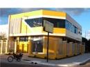Ratimbum Salão de Festas