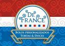 De France Doçaria