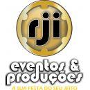 R.J.I Eventos - Som/luzes/decoração/dj/animação