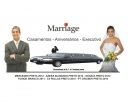 Mariage dia da Noiva