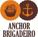 Anchor Brigadeiro