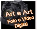 Art & Art Foto e Video Digital