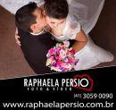 Raphaela Persio Foto e Vídeo