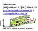 Canecas De Acrilicos Personalizadas Em Salvador