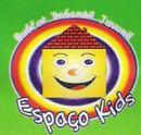 Espaço Kids Buffet Infantil e Juvenil