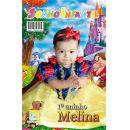 Foto Revistas - Lembrancinhas Infantis - ,