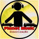 Planetmusic Sonorização