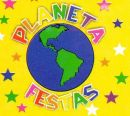 Planeta Festas