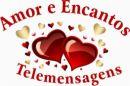 Amor e Encantos Telemensagens