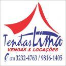 Tendas Lima