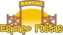 Rancho Espaço Festas