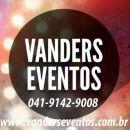 Dj Vander Curitiba - Festas - Casamentos