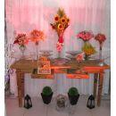 Atelier Arte & Flores