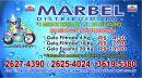 Marbel Distribuidora