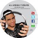 DJ Diego Freire