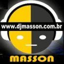 Dj Masson Eventos
