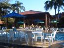 Hotel Fazenda Vó Nina Ltda