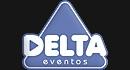 Delta Eventos