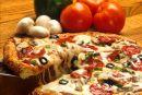 Eventos Luso - Rodizio de Pizza