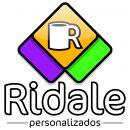 Ridale Personalizados
