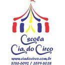 Buffet De Festas Cia Do Circo Campinas/sp