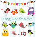 Happy Bird Produções