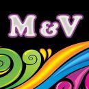 M&V Arte com Balões e Eventos