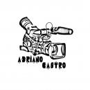 Adriano Castro Produções