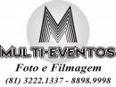 Multi-eventos