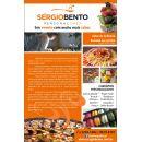 Sergio Bento Personal Chef