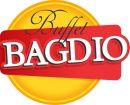 Buffet Bagdio Qualidade e Requinte para sua festa!