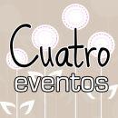 Cuatro - Organização e Assessoria