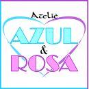 Ateliê de Festas Azul & Rosa