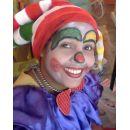 Palhacinha Eventos infantil ,animação e decoração
