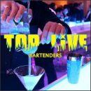 Top Live Bartenders
