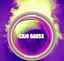 Caio Gauss Arte Filmagem e Fotografia