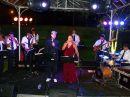 Orquestra Rios