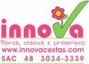 Floricultura Innova Florianópolis