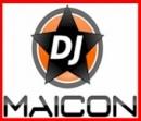 Dj Maicon - Casamentos . Aniversários - Londrina