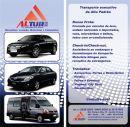 Al-Tur Transportes e Locação De Veículos Ltda