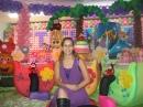 Paraíso Festas E Eventos